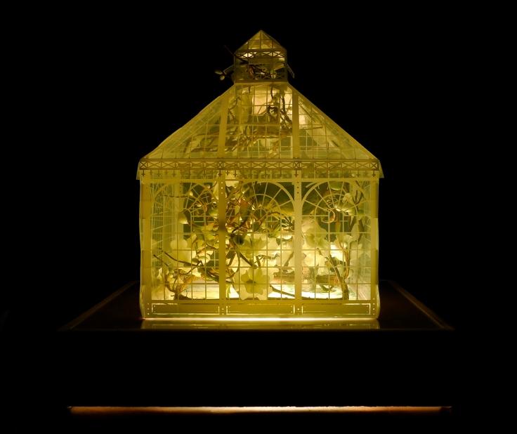 GTT2018_Greenhouses_No_1140916_BBB_072dpi